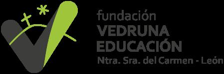 Ntra. Sra. del Carmen. León Logo